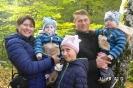 Счастливая семья Бойко! 6В