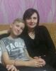 Счастливы вместе! Очень любит жизнь семья Блиновых. 6в