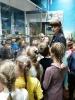 Экскурсия в город Славянск-на-Кубани_19